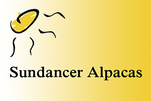 Sundancer Alpacas LLC