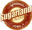 Sugarland Alpaca Ranch
